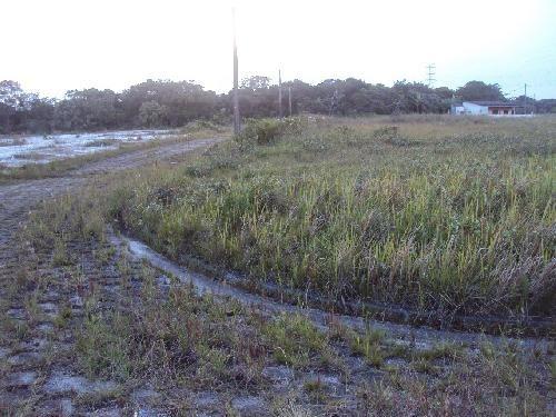 excelente lote de terreno no parque augustus em itanhaém sp