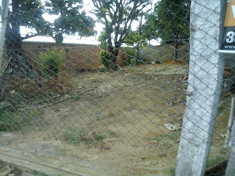 excelente lote em ótima localização no bairro vila esportiva/vespasiano com fundo lateral rodovia mg 10!! - 1038