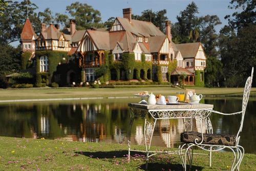 excelente lote en estancia villa maria, barrio golf!!!