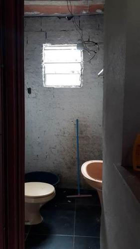 excelente mini chácara no sitio velho, em itanhaém  ref 4585