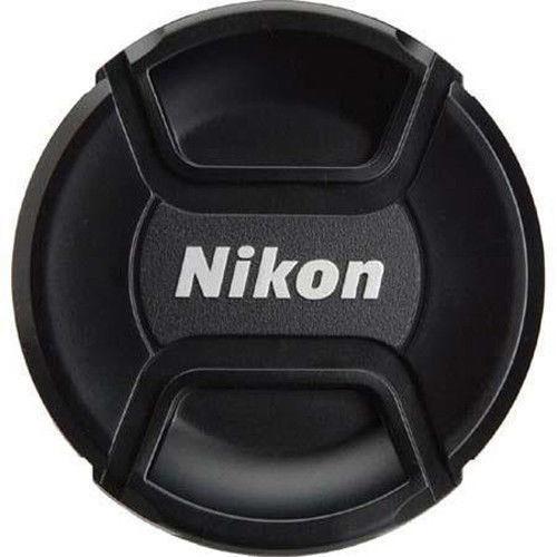 excelente nikon-d3400-dslr-24-2mp-18-55mm-and-70-300mm