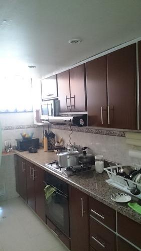 excelente oferta amplia casa san cipriano