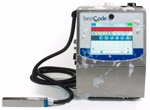 excelente oferta, codificadora, fechador, bestcode c82