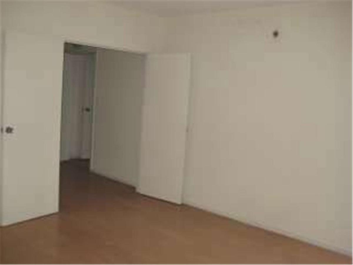 excelente oficina 25 de mayo 600 joyfuchs inmobiliaria