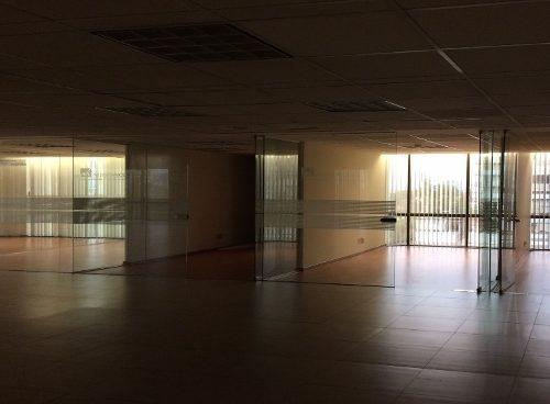 excelente oficina en colonia granada piso 5