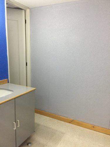 excelente oficina en renta $12,600.00