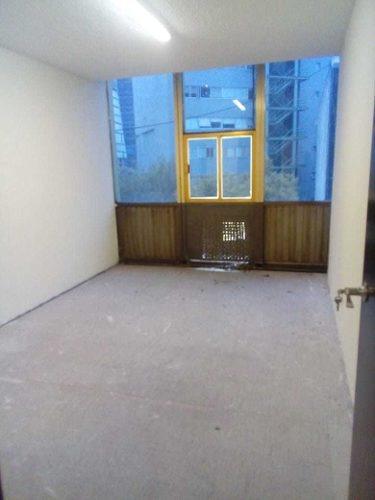 excelente oficina en renta de 110 m2 en anzures.