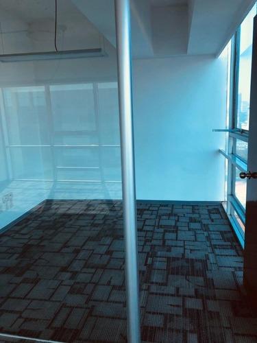 excelente oficina en renta de 120 m2 en insurgentes.