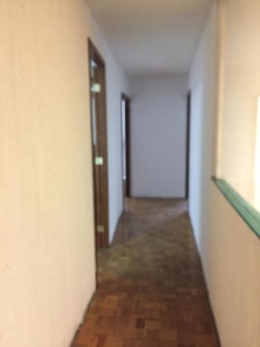 excelente oficina en renta de 140 m2 en colonia juarez
