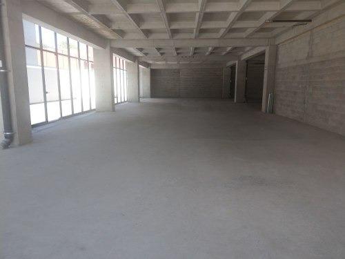excelente oficina en renta de 142 m2 en lomas de vista hermosa.