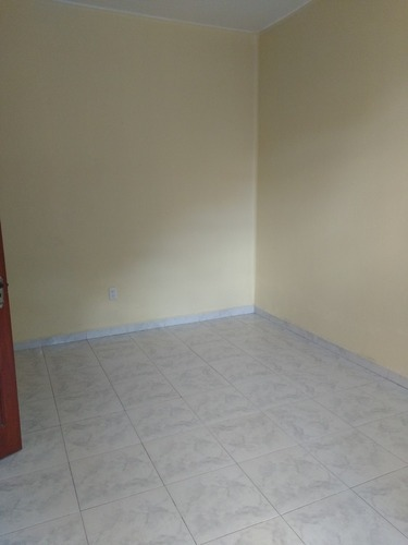 excelente oficina en renta de 16 m2 en colonia tabacalera.