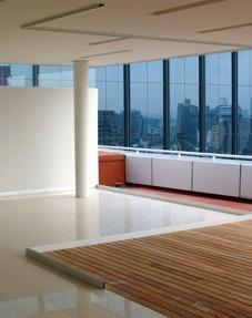excelente oficina en renta de 343 m2 en colonia cuauhtemoc.