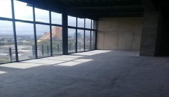 excelente oficina en renta de 345 m2 en ejercito nacional