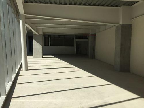 excelente oficina en renta de 351 m2 en granada. p5