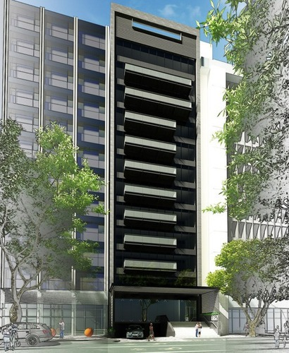 excelente oficina en renta de 375 m2 en colonia del valle