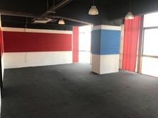 excelente oficina en renta de 460 m2 en polanco. p7