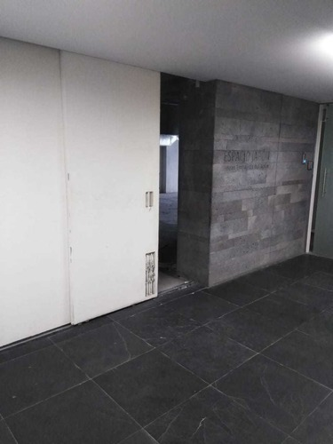 excelente oficina en renta de 475 m2. p10