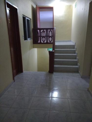 excelente oficina en renta de 50 m2 en colonia tabacalera.