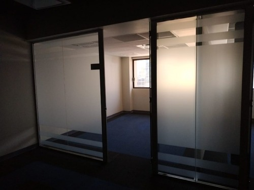 excelente oficina en renta de 594 m2 en colonia juarez.