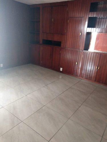 excelente oficina en renta de 630 m2 en letran valle
