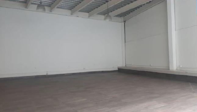 excelente oficina en renta de 990 m2 en colonia irrigacion.