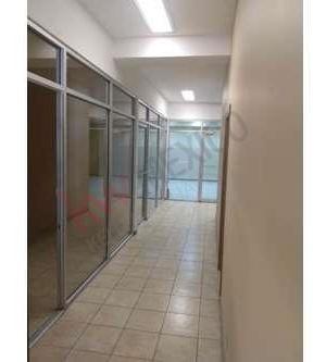 excelente oficina en renta  en colonia aviacion 180 mts  us $ 2,600