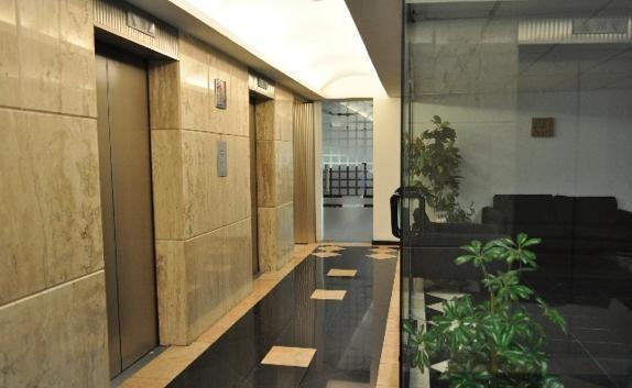 excelente oficina en renta en colonia napoles