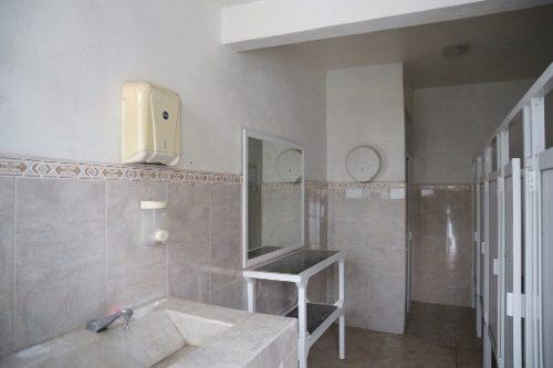 excelente oficina en renta muy céntrica en colonia viaducto piedad - on1-13