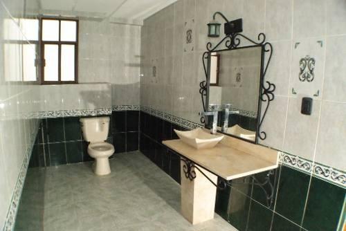 excelente oficina en renta muy céntrica en colonia viaducto piedad - on1-14