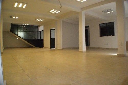 excelente oficina en renta muy céntrica en colonia viaducto piedad - on1t