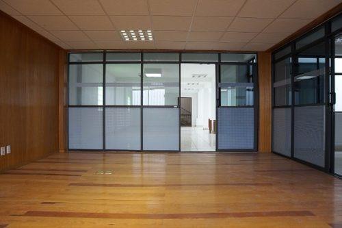 excelente oficina en renta muy céntrica en colonia viaducto piedad - on2-19