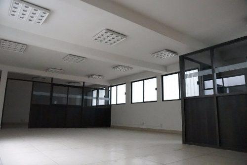 excelente oficina en renta muy céntrica en colonia viaducto piedad - on2-22