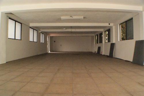 excelente oficina en renta muy céntrica en colonia viaducto piedad - on3t