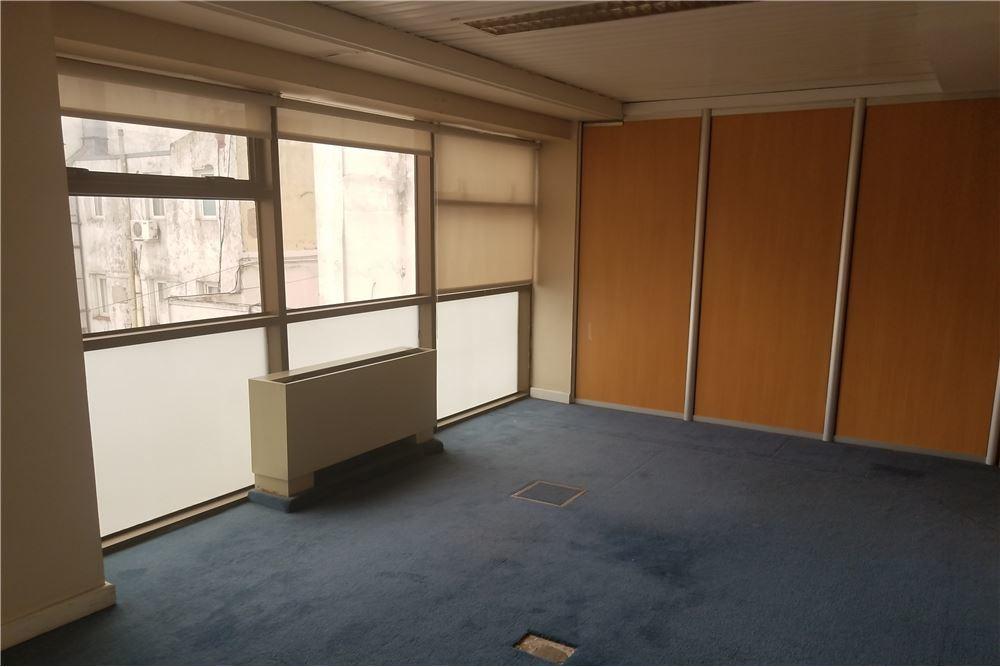 excelente oficina en retiro !