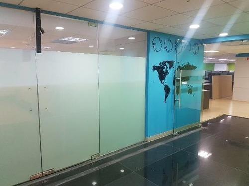 excelente oficina en subarrendamiento de 1430 m2 en colonia juarez.