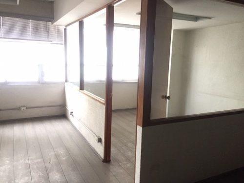 excelente oficina en venta de 265 m2 en insurgentes mixcoac