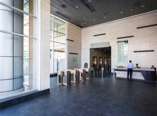 excelente oficina habilitada 470 m2