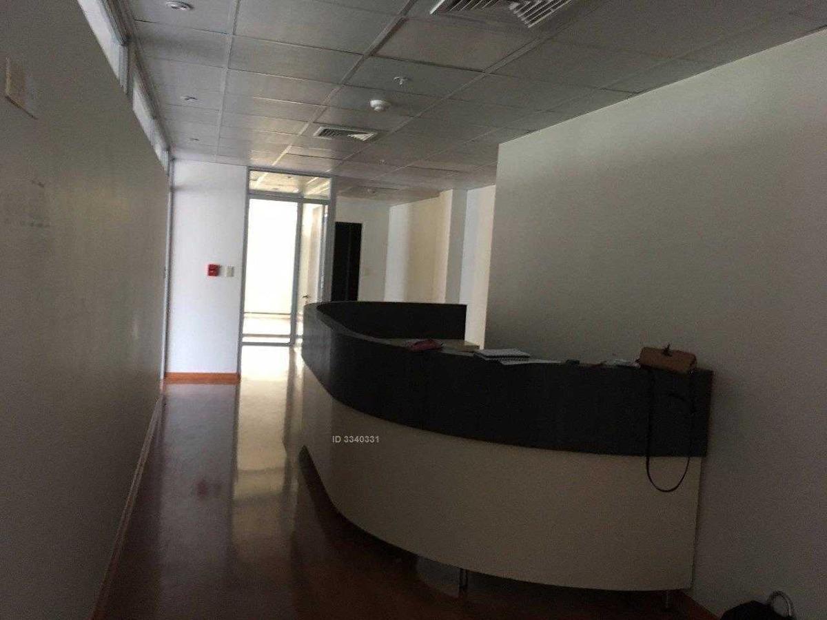 excelente oficina habilitada edif nuevo