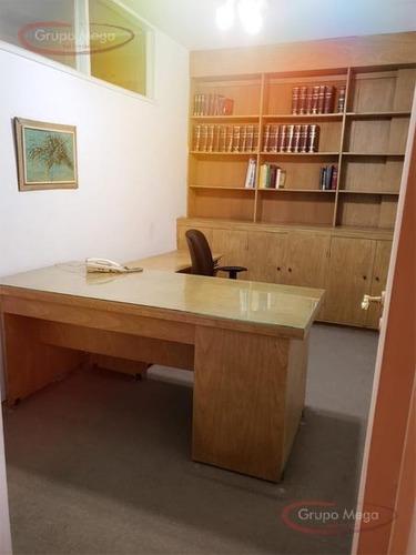 excelente oficina inmejorable ubicacion