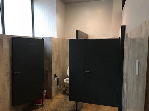excelente oficina renta  250m2, col. cuauhtémoc