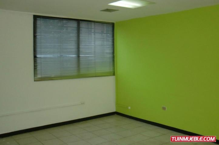 excelente oficinas en venta 15-3309