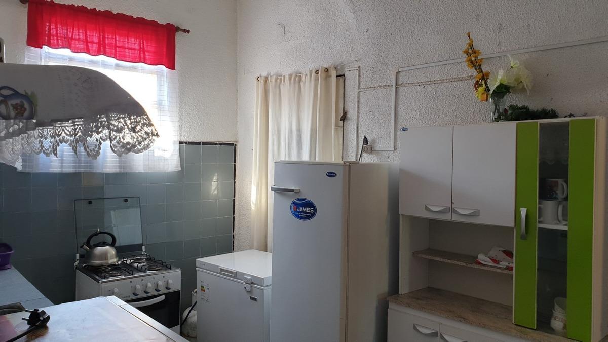 excelente oportunidad!! alquiler casa (cómoda amplia segura)