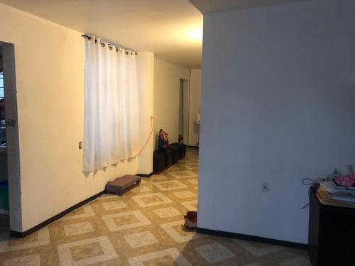 excelente oportunidad, bonita casa en venta en moctezuma