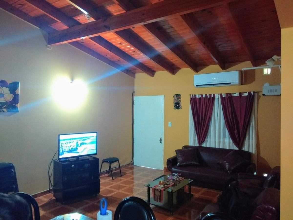 excelente oportunidad!! casa de 2 plantas, 5 ambientes.