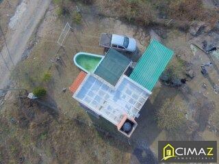 excelente oportunidad!! casa en parque siquiman