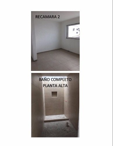 excelente oportunidad casa en venta en fracc el refugio qro. mex.