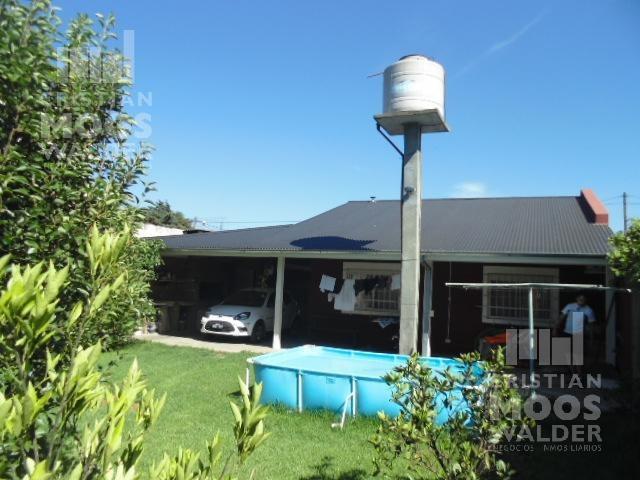 excelente oportunidad casa en venta en garin- cristian mooswalder negocios inmobiliarios-