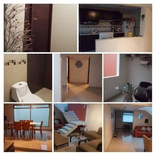 excelente oportunidad!!! casa  nueva en venta en ecatepec
