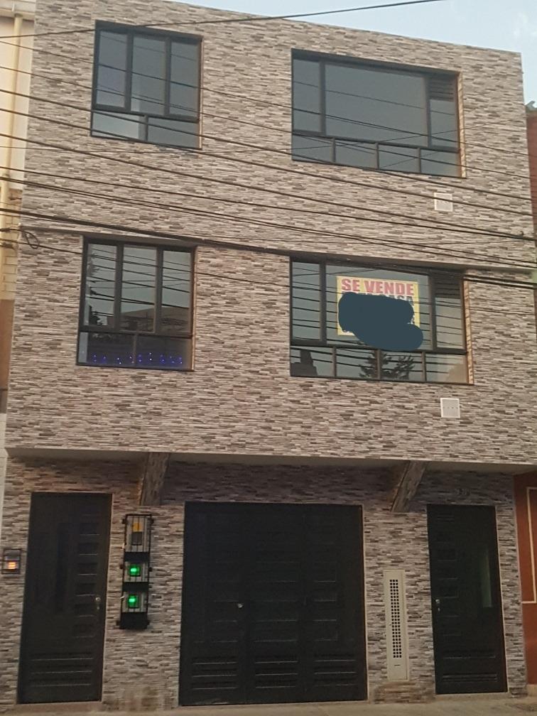 excelente oportunidad casa remodelada, rentable buen sector
