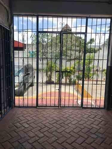 excelente oportunidad comercial en una de las avenidas mas transitadas de cancun c2537